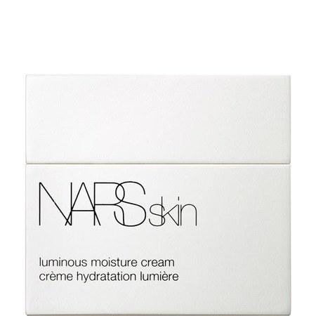 Luminous Moisture Cream, ${color}