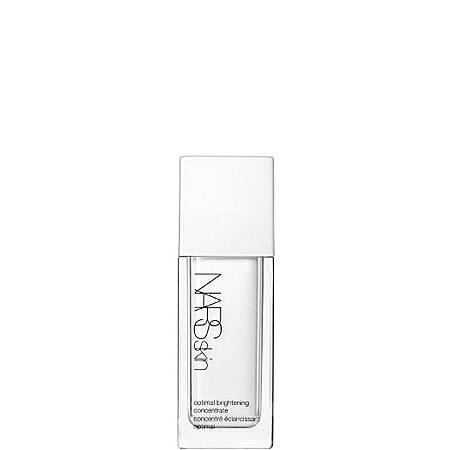 Optimal Brightening Concentrate, ${color}