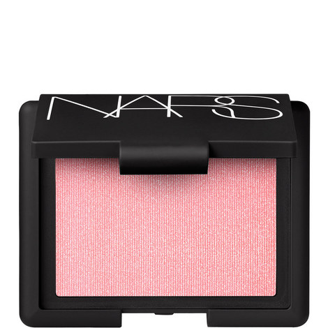 Highlighting Blush, ${color}