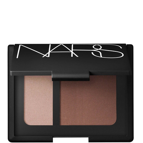 Contour Blush, ${color}