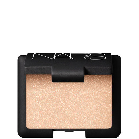 Light Sculpting Highlighting Powder, ${color}
