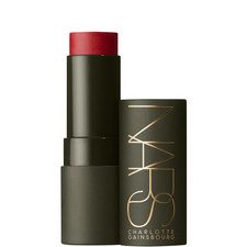 NARS x Charlotte Gainsbourg Multiple Tint