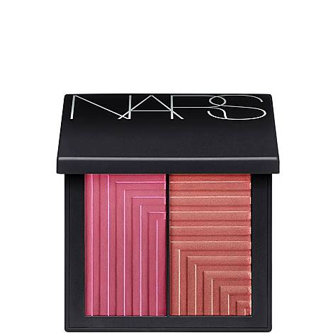 Dual Intensity Blush, ${color}