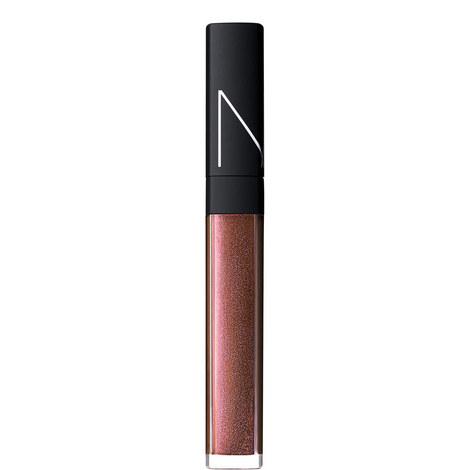 Lip Gloss, ${color}