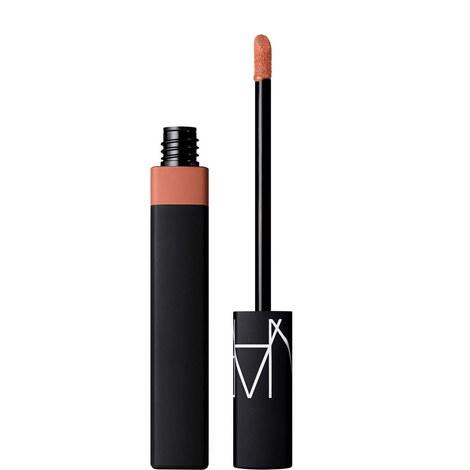 Lip Cover, ${color}