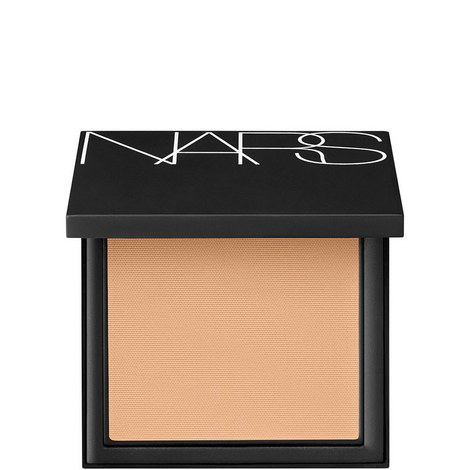 Luminous Powder Foundation, ${color}
