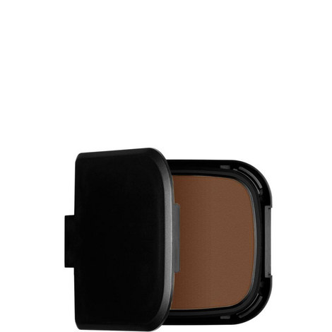 Radiant Cream Compact Foundation (Refill), ${color}