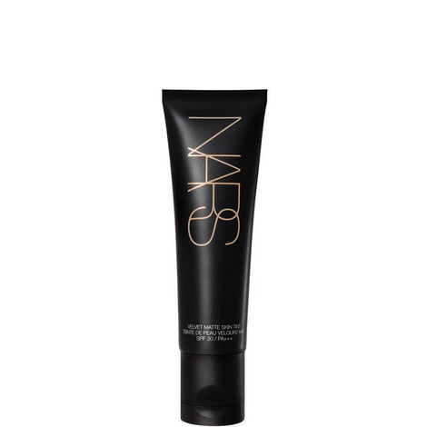 Velvet Matte Skin Tint SPF 30 Foundation 50ml, ${color}