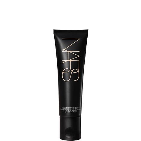Velvet Matte Skin Tint SPF 30 Foundation 50ml, ${color}
