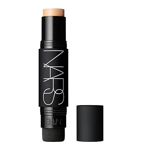 Velvet Matte Foundation Stick, ${color}