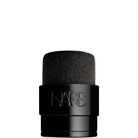 Velvet Matte Foundation Stick Touch-Up Sponge Refill, ${color}