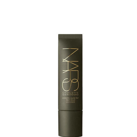 NARS x Charlotte Gainsbourg Hydrating Glow Tint, ${color}