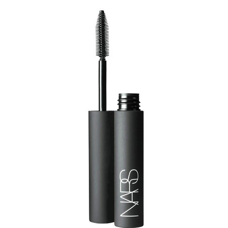 Lengthening Mascara, ${color}