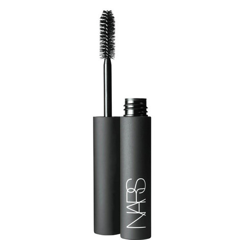 Mascara Black Volumizing, ${color}