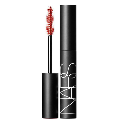 Audacious Mascara, ${color}