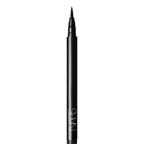 Eyeliner Stylo, ${color}