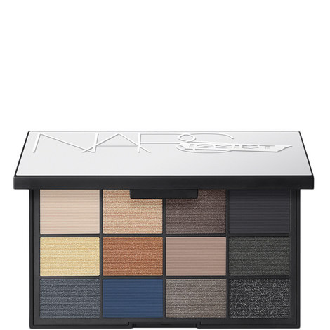 Eyeshadow Palette, ${color}