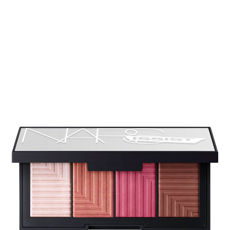 NARsissist Dual-Intensity Blush Palette, ${color}