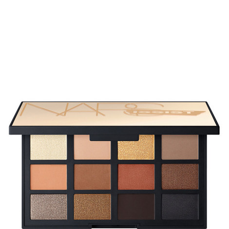 NARSissist Eyeshadow Palette, ${color}