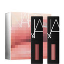 NARSissist Power Pack Lip Kit, ${color}