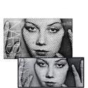 The Veil Cheek Palette, ${color}