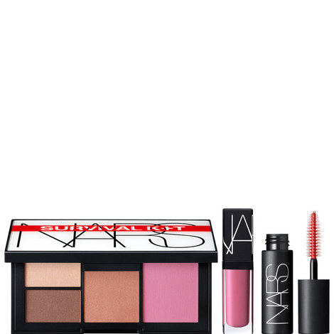 Nars Survival Kit 1 Limited Edition, ${color}