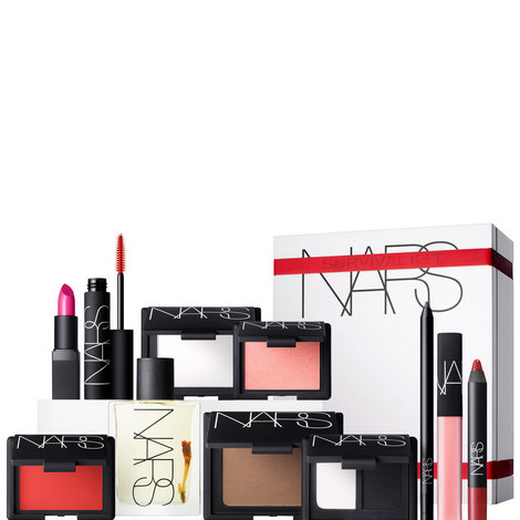 NARS Cult Survival Kit Limited Edition, ${color}