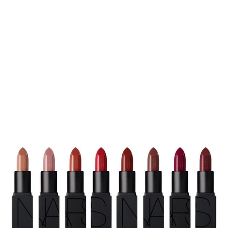 Glass Metropolis - Mini Audacious Lipstick Coffret, ${color}