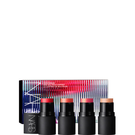 Fox Dancer Mini Multiples Coffret, ${color}