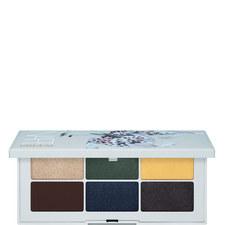 Night Garden Eyeshadow Palette / NARS x Erdem
