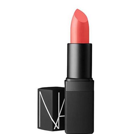 Satin Lipstick, ${color}
