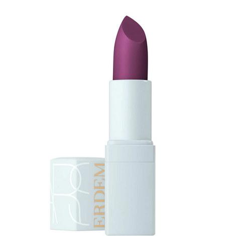 Lipstick / NARS x Erdem, ${color}
