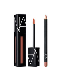 Powermatte Lip Duo: Get It On