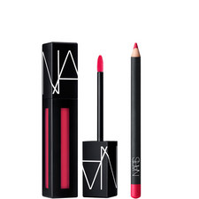 Powermatte Lip Duo: Get Up Stand Up