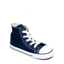 All Star High Top Trainers
