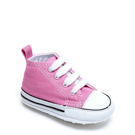 All Star Crib Trainers, ${color}