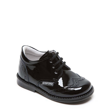 Lord Patent Brogues, ${color}