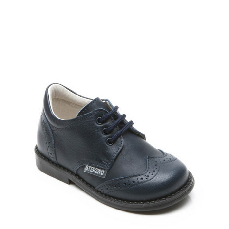 Boys Lord Brogues, ${color}