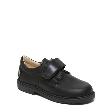 Mathew Classic Velcro Shoes, ${color}