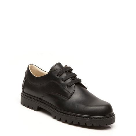 Bruton Lace Up Shoes, ${color}
