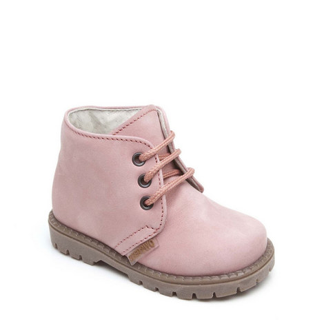 Step 2 Unisex Bootee Mini Jhonson, ${color}