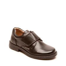 Catcher Shoes