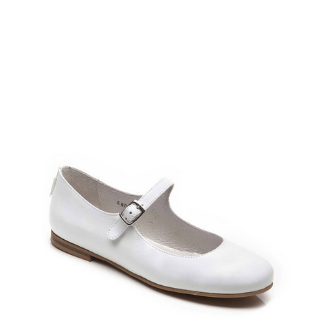 Leila Classic Mary Janes, ${color}