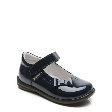 Ethel Heart Cut-Out Shoes, ${color}