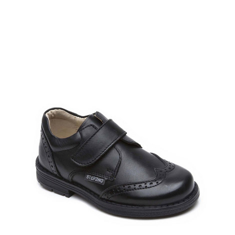 Adan Velcro Shoes, ${color}