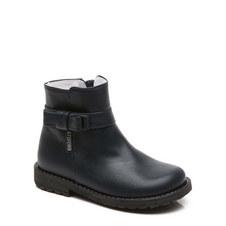 Faith Zip Ankle Boot