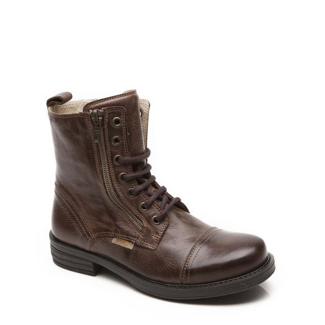 Mitch Boots, ${color}