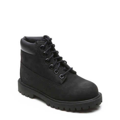 Timberland Shoes All Boots Timclassicboo, ${color}