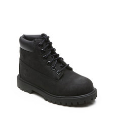 Timberland Shoes All Boots Timclassicboo