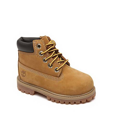 Classic Boots, ${color}